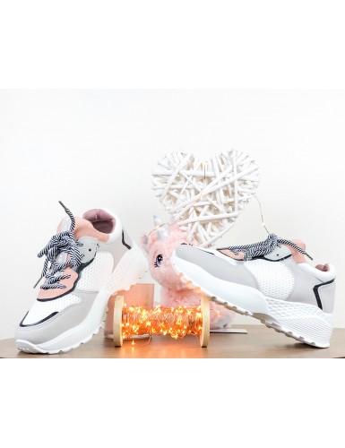 Sneaker DPE